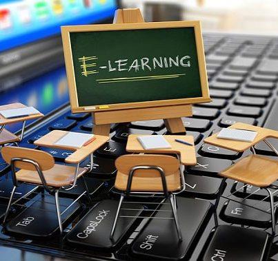 چالشهای تدریس آنلاین برای مدرس