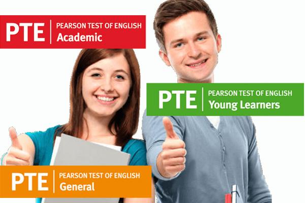 آزمون-PTE-